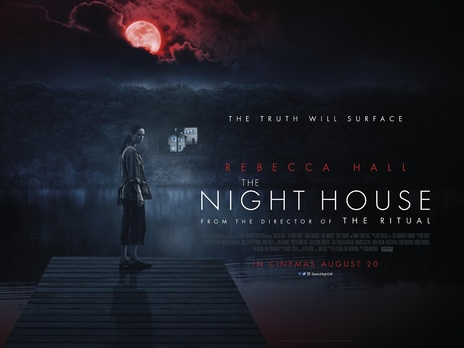 Film picture: The Night House