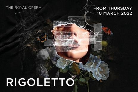Film picture: ROH - Rigoletto