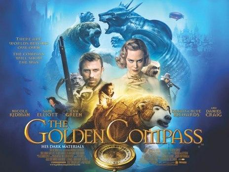 empire cinemas film synopsis the golden compass