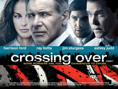 Crossing Over (Film)
