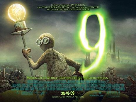 EMPIRE CINEMAS Film Synopsis