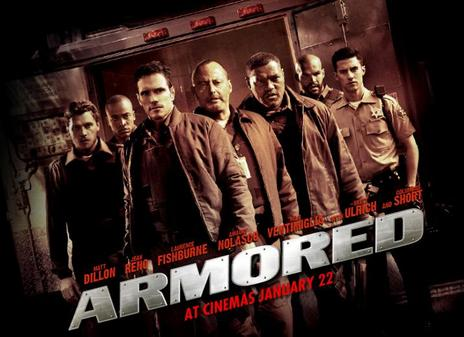 empire cinemas film synopsis armored