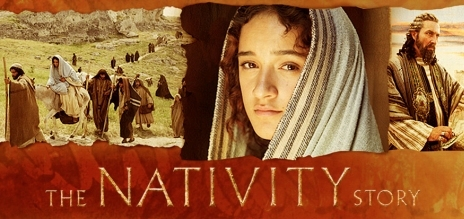 Nativity story ver4 as well 59223 as well Watch besides ment Page 1 further Nativity Activity Page. on oscar isaac nativity