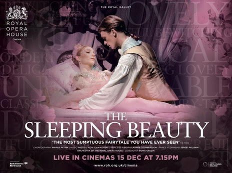 EMPIRE CINEMAS Film Synopsis - Sleeping Beauty (Live From ...
