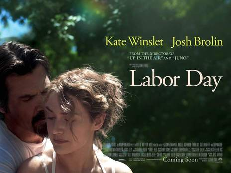 Empire Cinemas Film Synopsis Labor Day