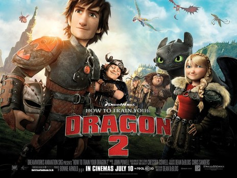 how to train your dragon full movie download in tamil