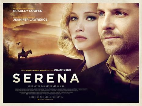Serena (Film)