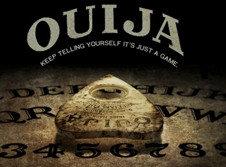Film picture: Ouija