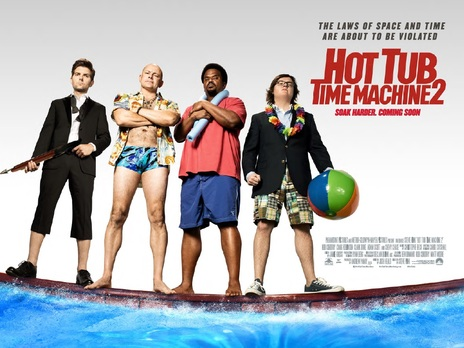 the hot tub mystery the story of a very hot tub