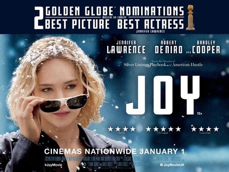 Joy (Film)