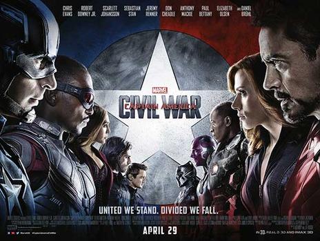 captain marvel film synopsis