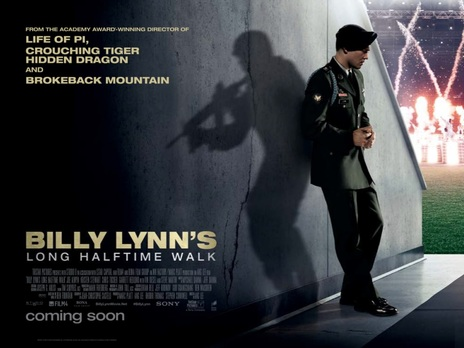 A synopsis of the movie billy