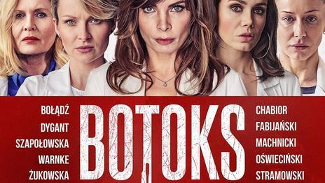 Film picture: Botoks