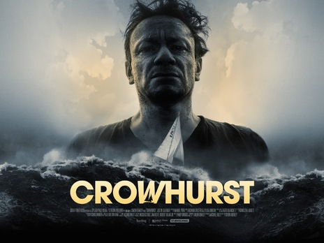 Film picture: Crowhurst