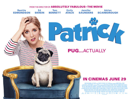 Film picture: Patrick