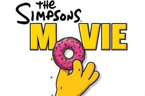 Empire Cinemas Film Synopsis The Simpsons Movie