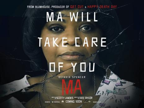 Film picture: MA