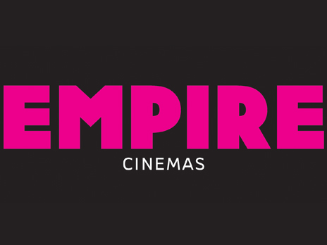 EMPIRE CINEMAS All Current Movies