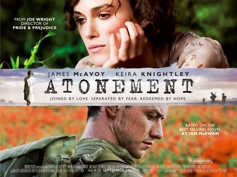 http://www.empirecinemas.co.uk/_uploads/film_images/951_Atonement%20Pic.JPG