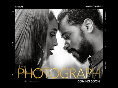 images?q=tbn:ANd9GcQh_l3eQ5xwiPy07kGEXjmjgmBKBRB7H2mRxCGhv1tFWg5c_mWT See Best Photograph Movie Issa Site Details @capturingmomentsphotography.net