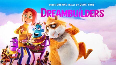 Film picture: Dreambuilders