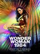 3D Wonder Woman 1984