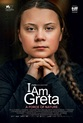 I Am Greta + EXCLUSIVE RECORDED Q&A