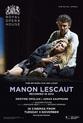 ROH - Manon Lescaut