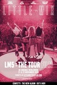 Little Mix: LM5 - The Tour Film