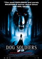Dog Soldiers (4K Restoration)