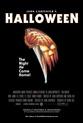 Halloween (Re: 2020)
