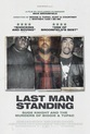 Last Man Standing: Suge Knight and the Murders of Biggie & Tupac + Pre-Recorded Q&A.