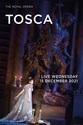 ROH - Tosca (Live)