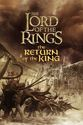 (IMAX) LOTR - The Return Of The King