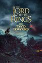 (IMAX) LOTR - The Two Towers