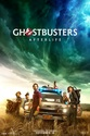 (IMAX) Ghostbusters: Afterlife