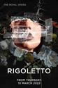 ROH - Rigoletto