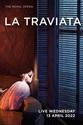 ROH - La Traviata (Live)