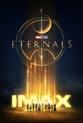 (IMAX) Eternals