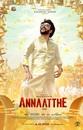 Annaatthe