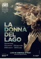 La Donna Del Lago promises to be a musical revelation. The ultimate bel canto cast is assembled for this important yet rarely performed masterpiece.