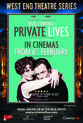 Noel Coward's Private Lives (Encore)