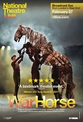 The National Theatre�s original stage production of War Horse, broadcast live from London�s West End to cinemas.