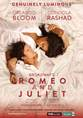 Broadway's Romeo And Juliet