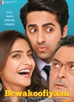 A disapproving father threatens to derail young love in this satirical Indian romantic comedy.