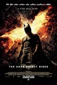 (IMAX) The Dark Knight Rises