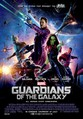 (IMAX) 3D Guardians Of The Galaxy