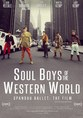 Soul Boys Of The Western World + Spandau Ballet Satellite Event.