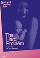 NT Live - The Hard Problem