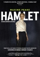 Maxine Peake As Hamlet (Royal Exchange Manchester 2014)